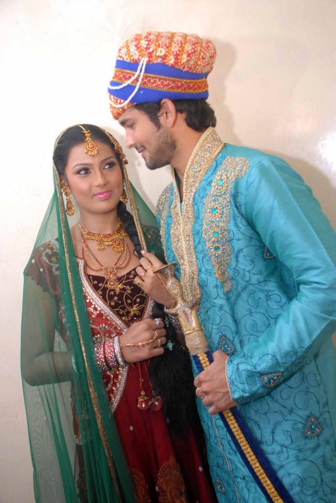 Easy Get M Kannada Movie Anarkali Actress Pragna Hot -6820