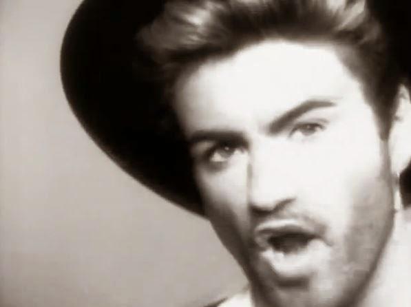 videos-musicales-de-los-80-george-michael-monkey