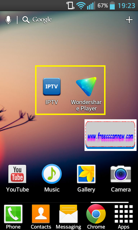 أفضل برنامج لتشغيل ملفات iptv بسهولة,أفضل برنامج ,لتشغيل ملفات iptv ,بسهولة,كيفية تشغيل ملفات iptv ,طريقة تشغيل ملفات IP TV ,إضافة Playliste Loader لتشغيل ملفات IPTV على KODI ,كيفية تشغيل ملفات iptv على اندرويد و ios بسهولة,كيفية تشغيل ملفات iptv على اندرويد,شرح تشغيل ملفات iptv على أجهزة الاندرويد بكل سهوله مثل ملفات m3u ,ابسط طريقة لانشاء و تعديل على ملفات IPTV ,Full HD IPTV,IPTV 600 Arabic channels,
