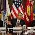 Obama pide paciencia ante avances del Estado Islámico en Kobani
