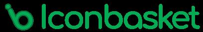 Iconbasket