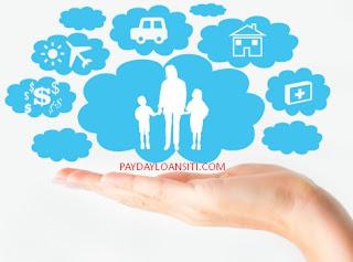 Promote Enterprise Through Internet Sites Newsletter