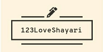 123-Love-Shayari [Collection of All Types of Latest Shayaris]