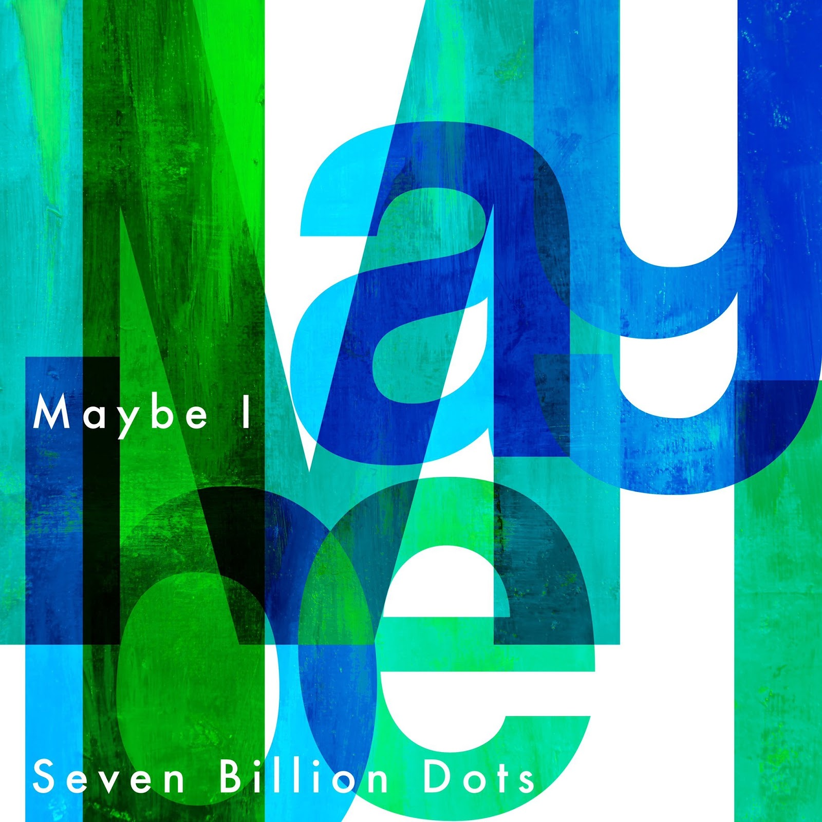 Seven Billion Dots - Maybe I | Boruto : Naruto Next Generation Ending 13