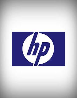 hp vector logo, hp logo vector, hp logo, hp, hp logo ai, hp logo eps, hp logo png, hp logo svg, hp logo transparent