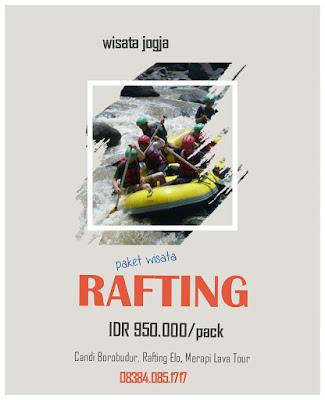 rafting java, java adventure, adventure package, adventure travel, adventure tour