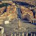 Porque reservar hotel en el Centro de Roma