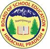 हिमाचल प्रदेश 10 वीं परीक्षा की तारीख 2018