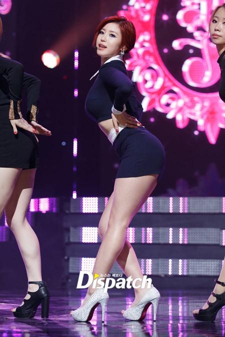 전효성 엉덩이 크기.gif