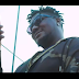 VIDEO: 'WOSS' (Olamide's Wo Refix) - CDQ