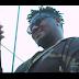 VIDEO: 'WOSS' (Olamide's Wo Refix) - CDQ