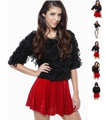 3534a14ffb1 Choose Stylish and Trendy Juniors Clothing Online to Flaunt Your Style