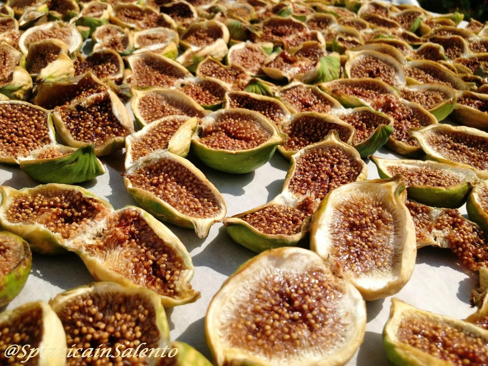 combien de figues peut on manger par jour stunning image intitule eat a fig step with combien. Black Bedroom Furniture Sets. Home Design Ideas