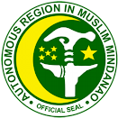 The Official Website of ARMM