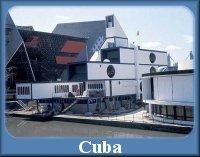 http://expo67-fr.blogspot.ca/p/pavillon-de-cuba.html