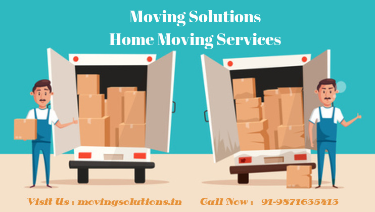 https://www.movingsolutions.in/local-shifting-in-delhi.html