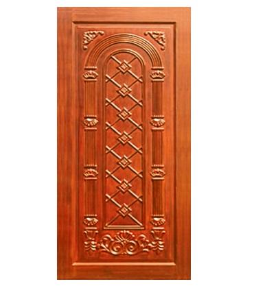 SAFA Doors & Furniture: Chittagong Segun wooden doors price start ...