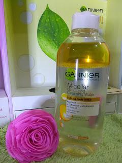 garnier-micellar-oil-cleansing-water