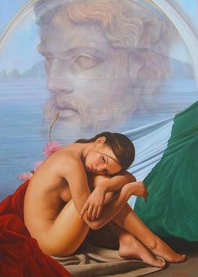 desnudo-al-oleo-pintura-surrealista