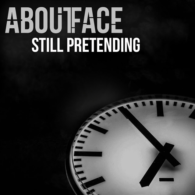 """Song Review: """"Still Pretending"""" by AboutFace"""