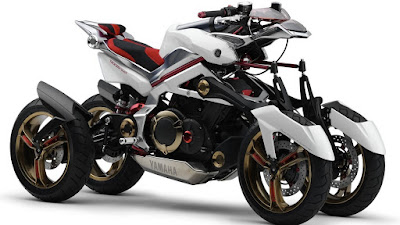 yamaha bike hd wallpaper two