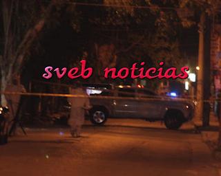 Hallan cuerpo descuartizado y en bolsas en Leon Guanajuato