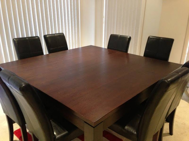 Round Dining Tables Dimensions Round Dining Tables Dimensions 6