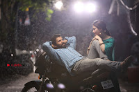 Vikram Tamanna Starring Sketch Movie Stills  0008.jpg