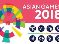Asian Games dan Kebanggaan Bangsa Indonesia