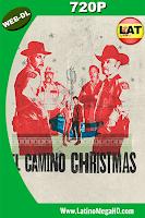 Navidad en Camino (2017) Latino HD Web-Dl 720p - 2017
