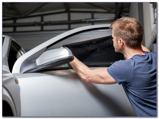 Replace Car WINDOW GLASS Cost Near Me