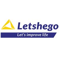 Letshego Bank Limited