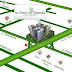 OK Green Pramuka City Hunian Strategis dan Nyaman di Pusat Kota