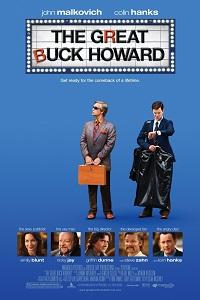 Watch The Great Buck Howard Online Free in HD