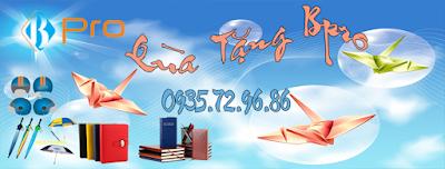 3 TIP GIÚP BẠN CHỌN QUÀ TẾT THẬT TINH TẾ Bannerfacebook