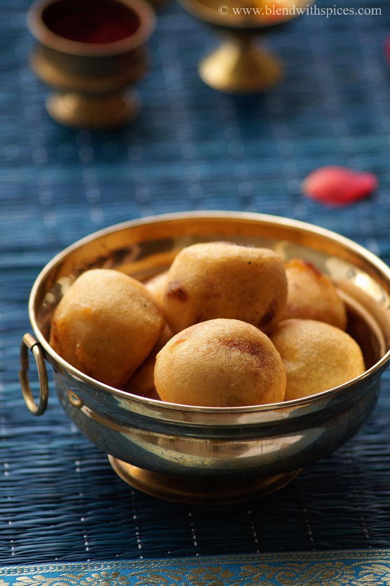 poornam boorelu recipe, how to make poornalu, prasadam for ganesh chaturthi