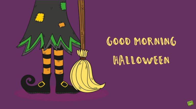 Good-Morning-Halloween-witch