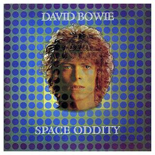 Davic Bowie