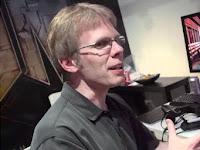 John Carmack, Kreator Doom, Inovator Dalam Game FPS