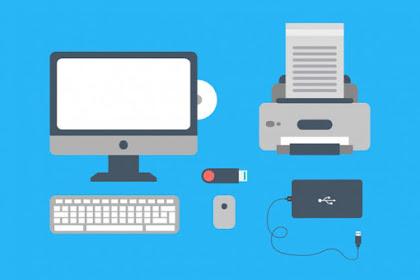 Masyarakat Harus Bijak Memilih Teknologi. Lebih-lebih di Era 4.0 saat ini