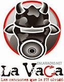 Radio La Vaca En Vivo