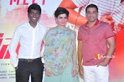 Policeodu Movie Pressmeet-thumbnail-14