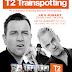 [CONCOURS] : Gagnez votre DVD/Blu-ray du Film T2 Trainspotting !