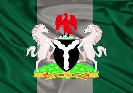 Nigerian Government
