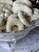 https://salzkorn.blogspot.com/2011/12/vanillekipferl-gipfel-2011.html