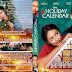 The Holiday Calendar DVD Cover