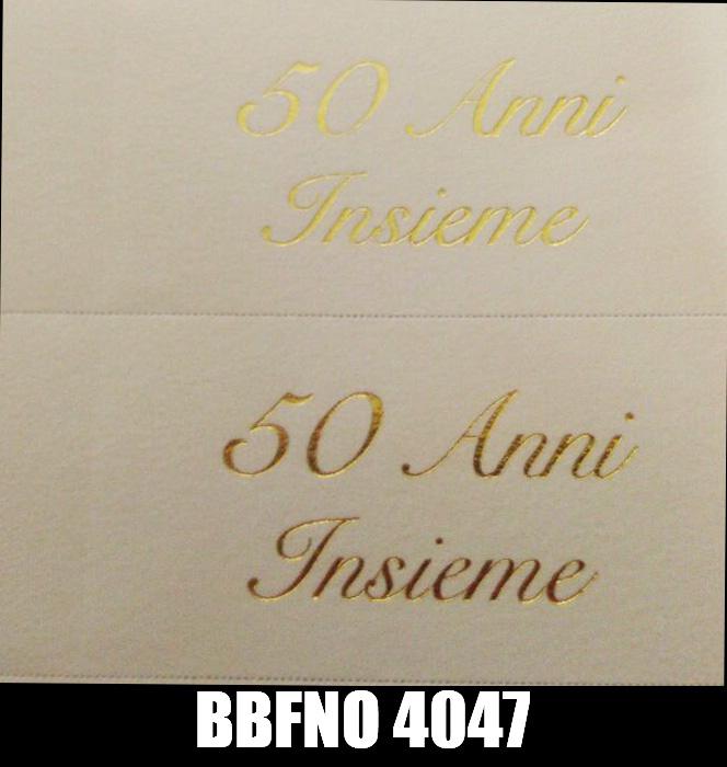 Stampare Biglietti Bomboniere Fai Da Te Archivi Grafica E