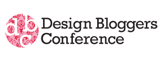 design bloggers conference , how to make money on your blog, DBC, amy flurry recipie for the press dvd interior design expert speaker on visibility and income for your business greenwich interior designer 06830