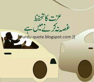 Urdu Lovely Quotes 35