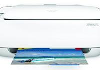 HP ZBook 14u G4 Driver Download For Windows 10 64-Bit